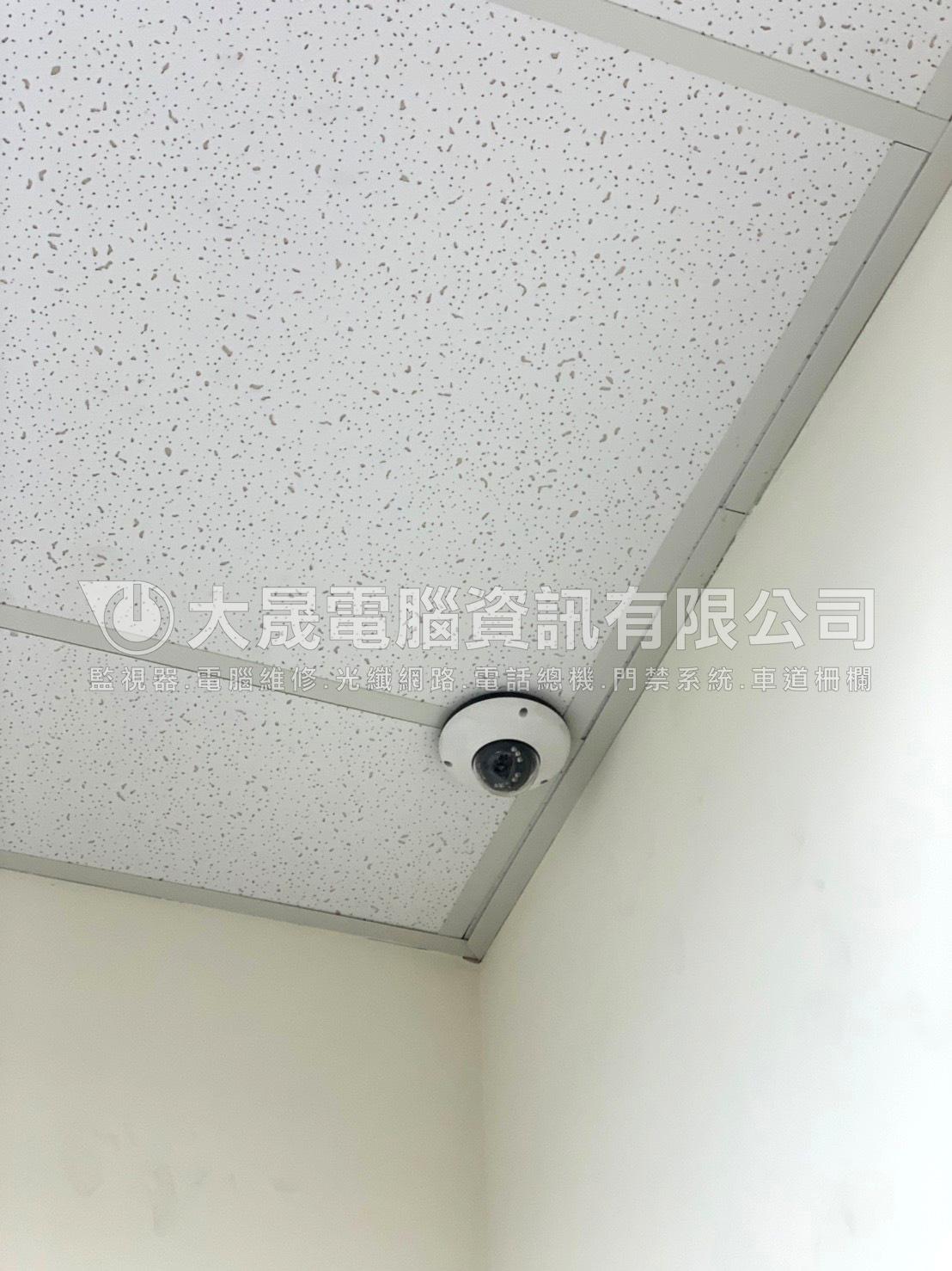 監視器、托嬰中心、辦公室監視攝影機