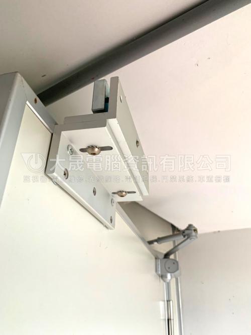 監視器.門禁.鐵門控制器工程▸湧德電子
